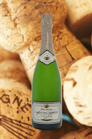 Brut tradition